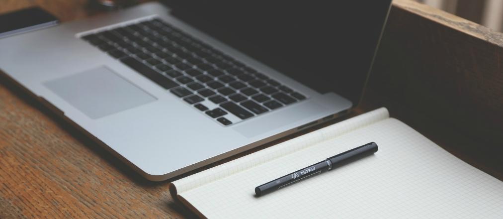 6 consigli per diventarescrittore
