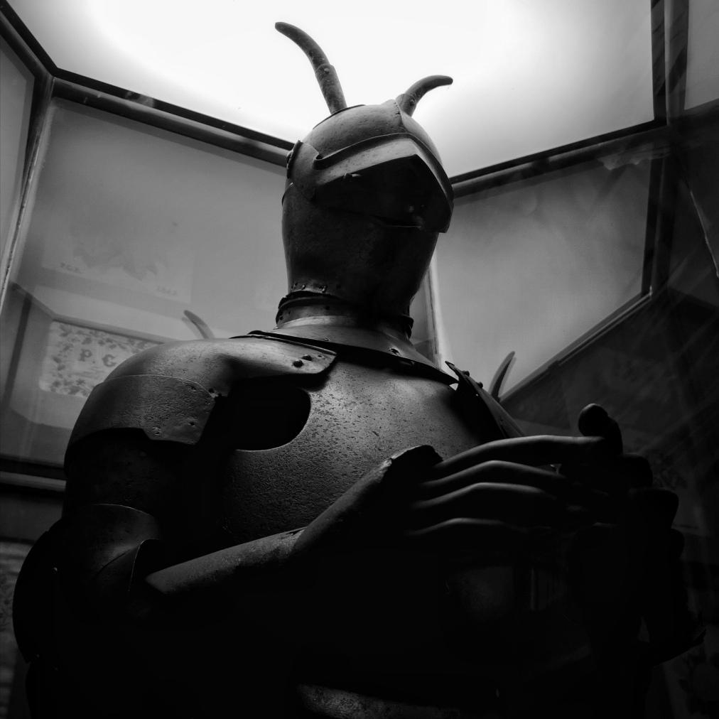 La maschera del diavolo – Una leggendafriulana